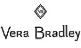 Vera Bradley Factory Outlet